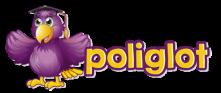 Poliglot Papagaj