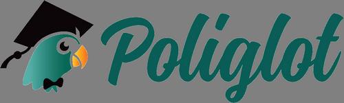 Online škola stranih jezika Poliglot